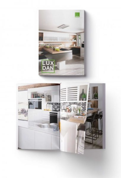 Magazine-Mockup-Presentation-vol9-1-1-608x800