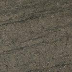 dankuchen_detail_Vesuv-300x300